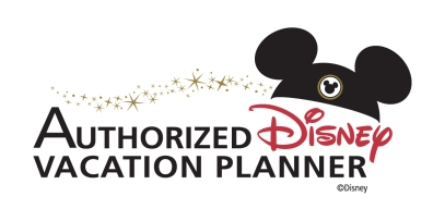 A12291641 Authorized Disney Vacation Planner Logo 2