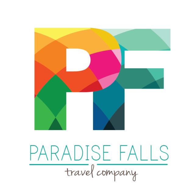 PFTCo logo