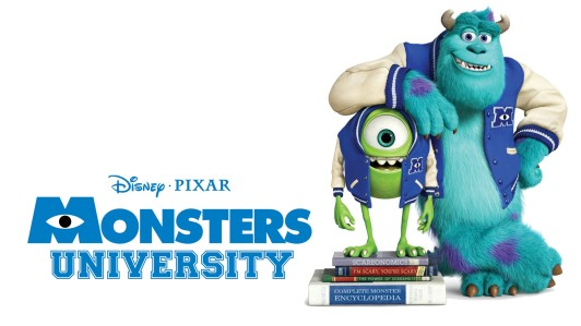 Monsters-University-banner