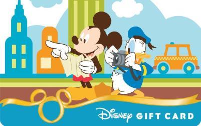 disney_gift_card2