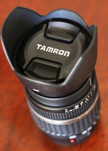 lens-006