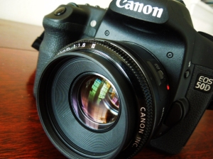 lens1 002