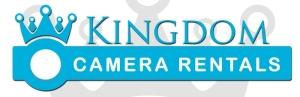 kingdom-camera-rentals