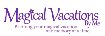 Magical-Vacations-by-Me-Logo