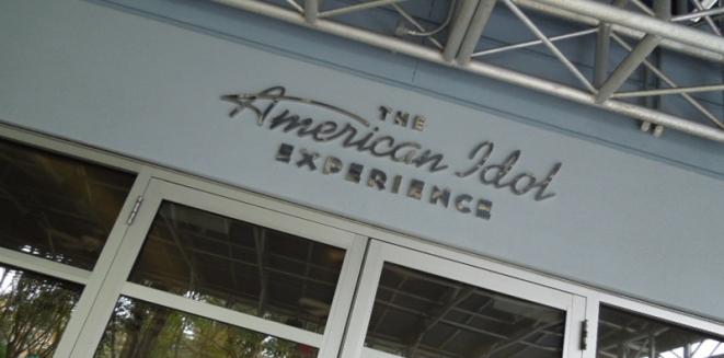 american-idol-headling