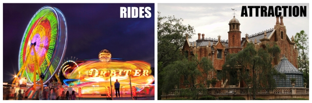 attraction-vs-ride