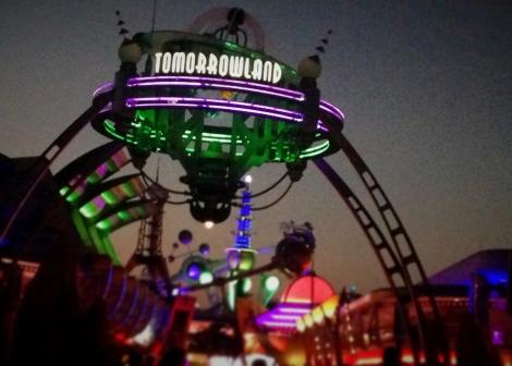 Tomorrowland_Fotor
